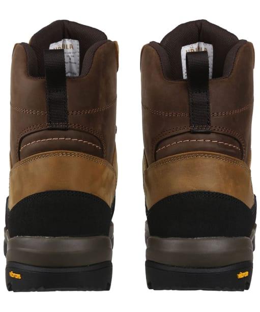 Men's Harkila Pro Hunter Ledge GTX Boots - Ochre