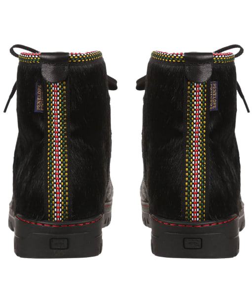 Women's Penelope Chilvers Incredible Boots - Black