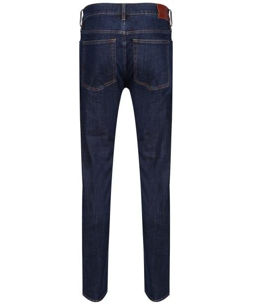 Men's Crew Clothing Spencer Slim Jeans - Indigo