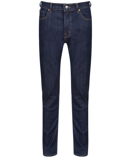 Men's Crew Clothing Spencer Slim Jeans - Indigo