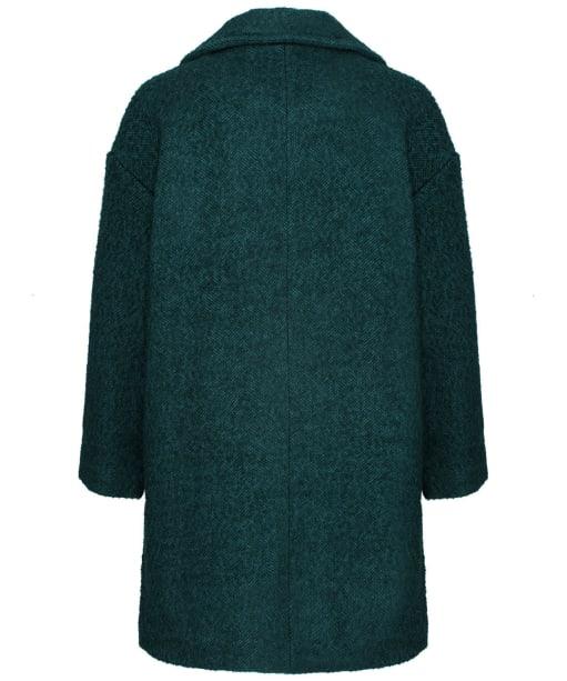 Women's Seasalt Trenwheal Coat - Crownan Thicket