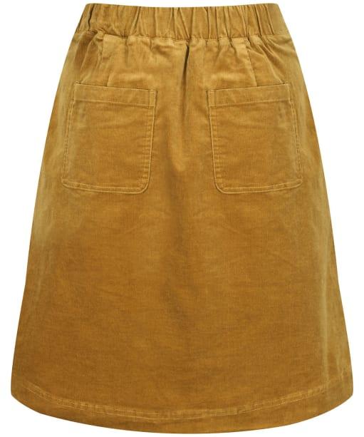 Women's Seasalt May's Rock Skirt - Marshland