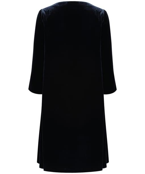 Women's Seasalt Boscawenun Dress - Midnight