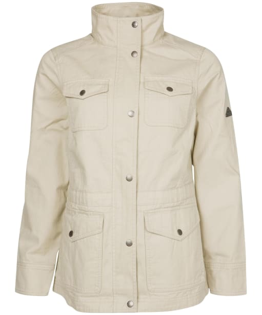 Ramble Casual Jacket - Mist