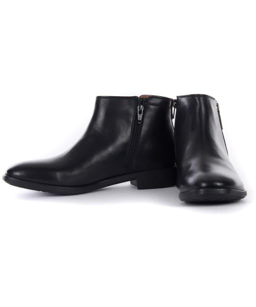 Emma Boot - Black