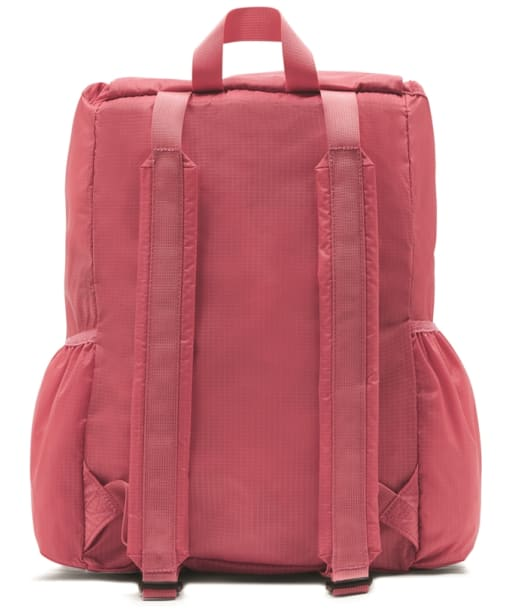 Hunter Packable Backpack - Hummingbird
