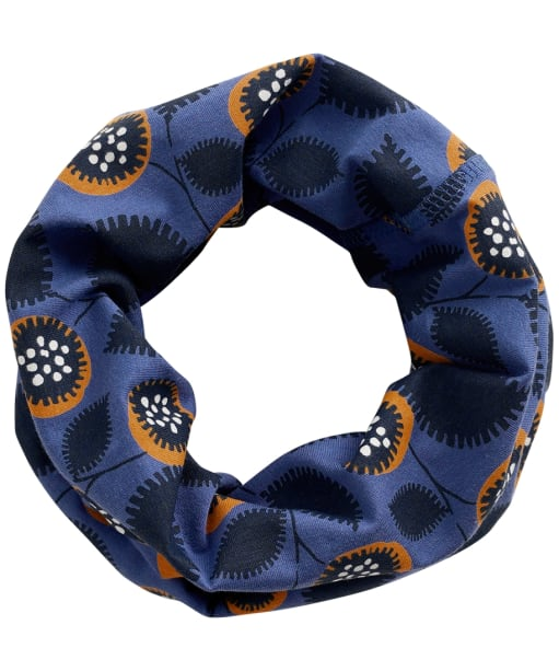 Women's Seasalt Handyband - Embossed Flower Wild Pansy