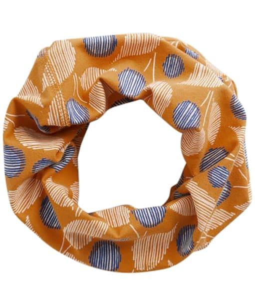 Women's Seasalt Handyband - Berry Sprigs Spice