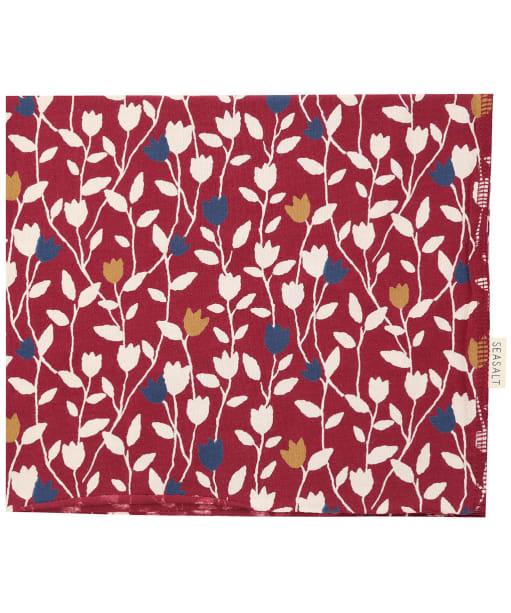 Women's Seasalt Handyband - Torn Tulip Clove