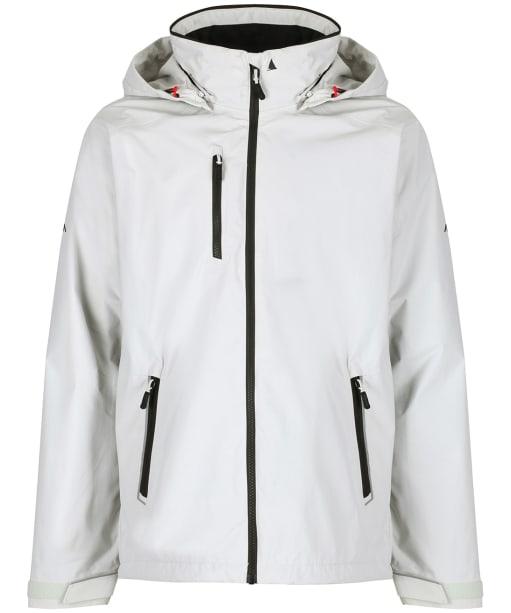 Men's Musto Corsica Jacket 2.0 - Platinum