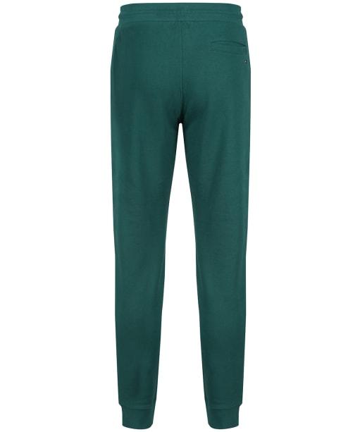 Men's Tommy Hilfiger Essential Sweatpants - Rural Green