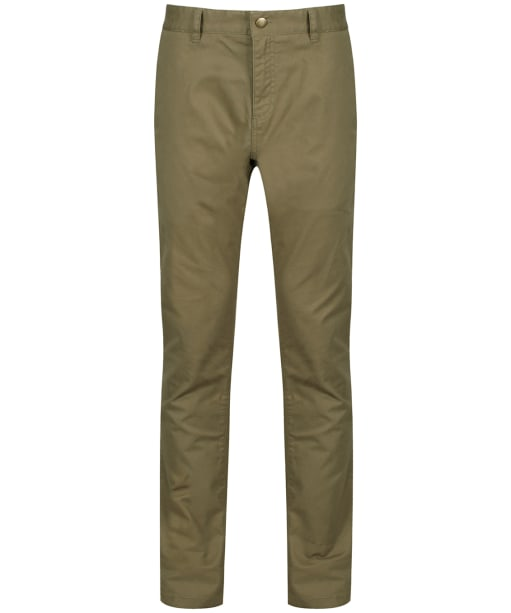 Men's Joules Chinos - Green