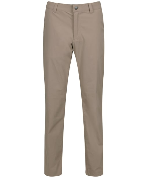 Men's Schoffel Deveron Fly Fishing Trousers - Fawn