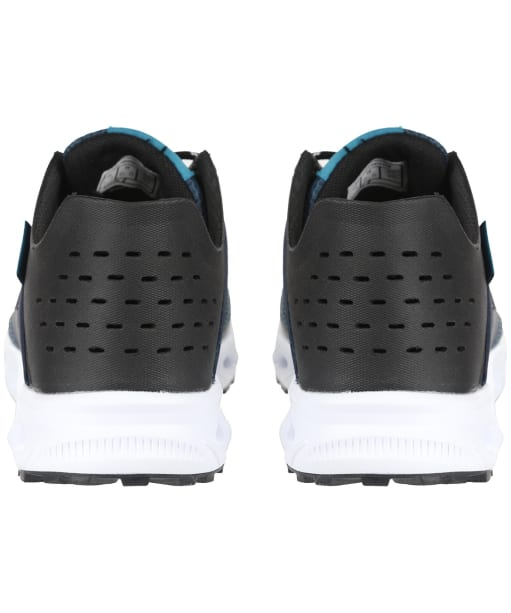 Jobe Discover Watersports Sneaker - Midnight Blue