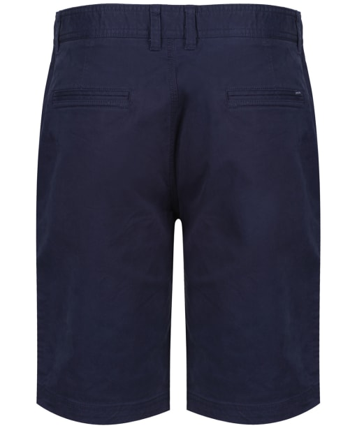 Men's Joules Chino Shorts - French Navy