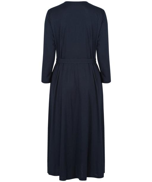 Women's Schöffel Peony Dress - Navy