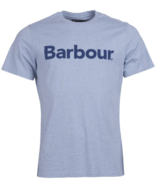 Men's Barbour Ardfern Tee - Chambray