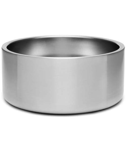 YETI Boomer 8 Dog Bowl - Stainless Steel