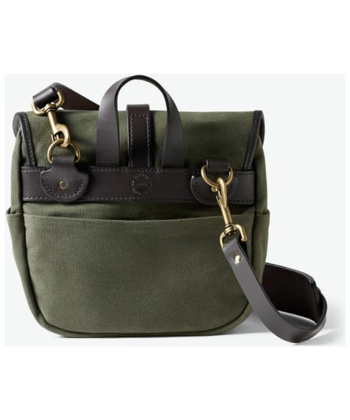 Filson Field Bag – Small