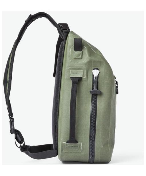 Filson Dry Sling Pack - Green