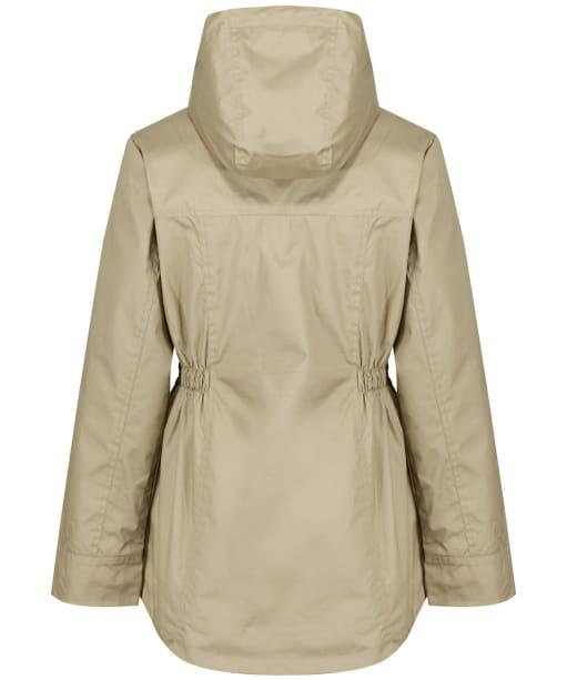 Women's Schöffel Brooke Jacket - Camel