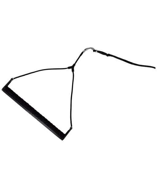 Ronix RXT Wakeboarding Handle - Black