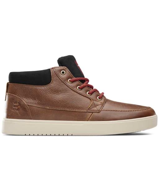 Men's etnies Crestone MTW Skate Shoes - Brown