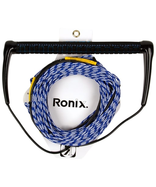 Ronix Combo 4.0 Wakeboard Package - Assorted