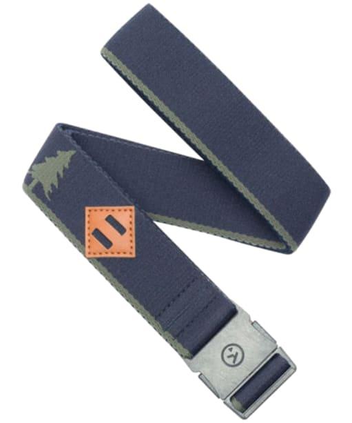 Arcade Ranger Youth Belt - Blue / Green