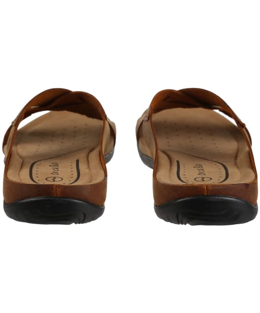 Men's Orca Bay Aruba Sandals - Sand