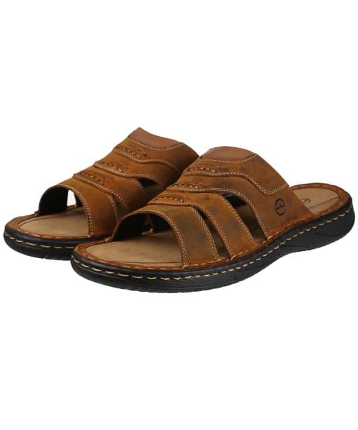Men's Orca Bay Moorea Sandals - Sand