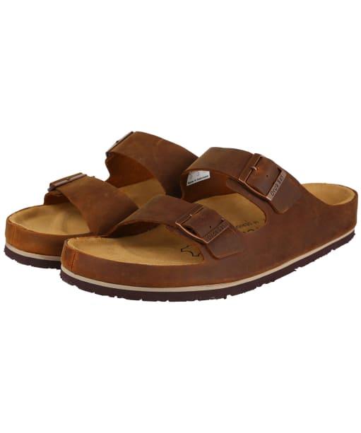 Men's Orca Bay Saba Sandals - Sand