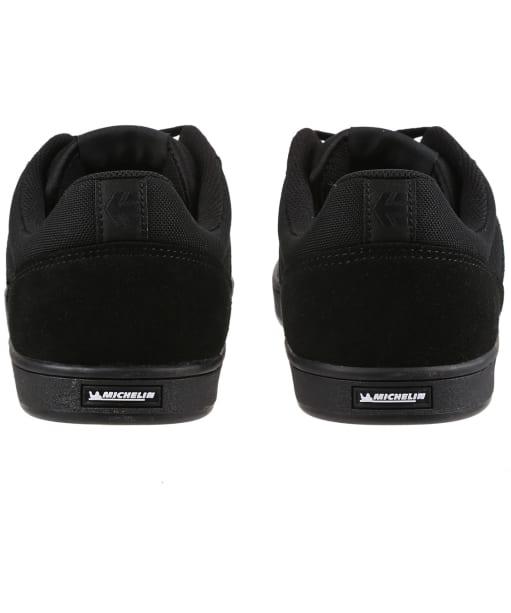 etnies Marana Michelin Skateboarding Shoes - Black / Black / Black