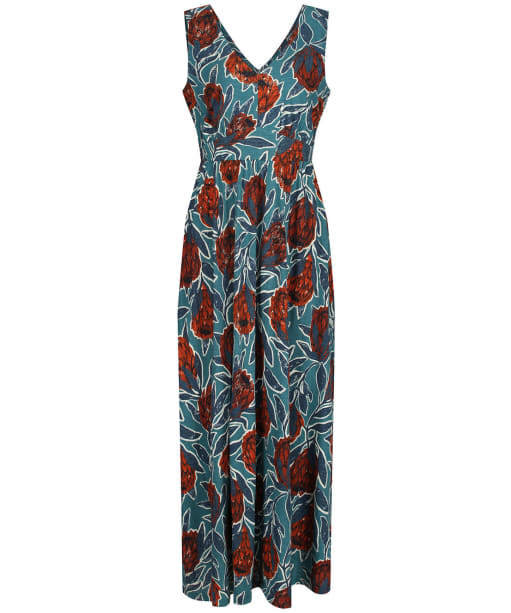 Women's Seasalt Polmanter Dress - Proteas Gig