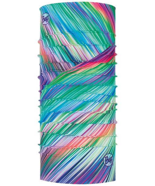 Buff CoolNet® UV+ Jayla Multi Tubular Necktube - Jayla Multi