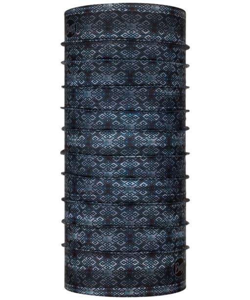 Buff Original Haiku Dark Navy Tubular Necktube - Haiky Dark Navy