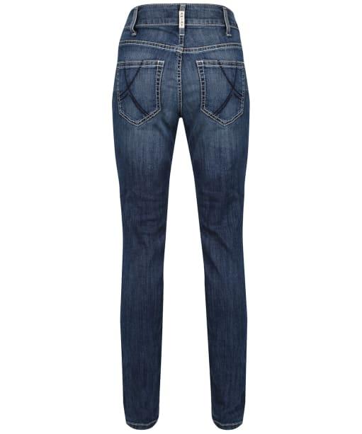 Women's Ariat R.E.A.L. Perfect Rise Nancy Skinny Jeans - Natalia