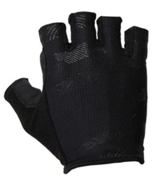 Pow Hypervent Gloves - Black