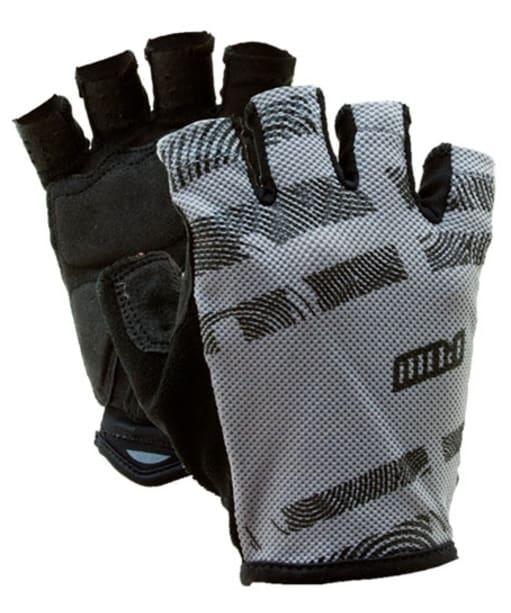 Pow Hypervent Gloves - White