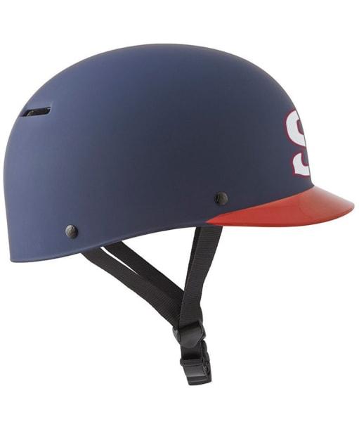 Sandbox Wakeboard Classic 2.0 Low Rider Helmet - Team
