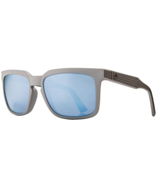 Men's Dragon Mr Blonde Sunglasses - Grey Matter