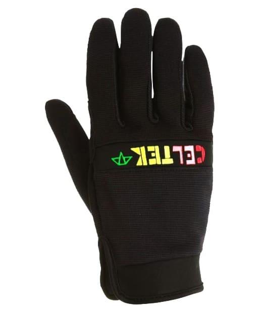 Celtek Misty Pipe Glove - Black