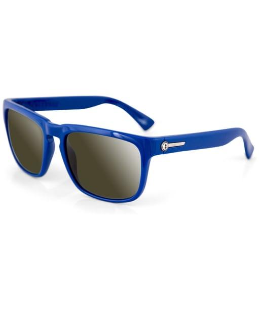 Electric Swingarm Sunglasses - Alpine Blue