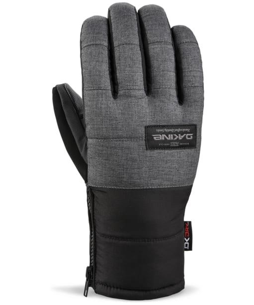 Dakine Omega Gloves - Carbon