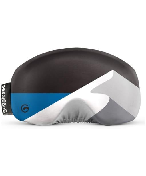 Gogglesoc Resort Spine Lens Cover - Resort Spine