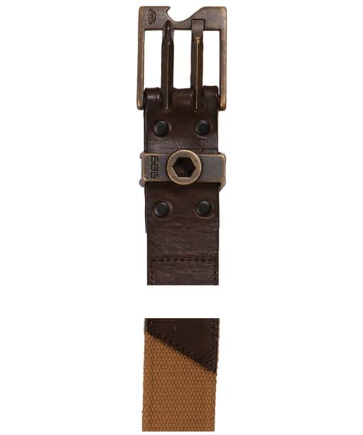 Men's 686 Original Tool Belt - Duck