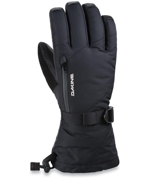 Dakine Titan GORE-TEX Gloves - Black
