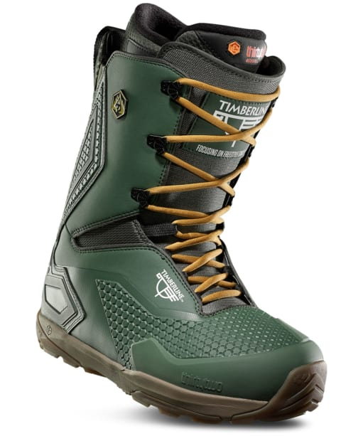 Thirtytwo TM-3 Snowboard Boots - Timberline