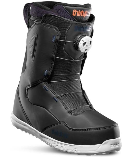 Men's ThirtyTwo Zephyr Boa Boot - Black / Navy