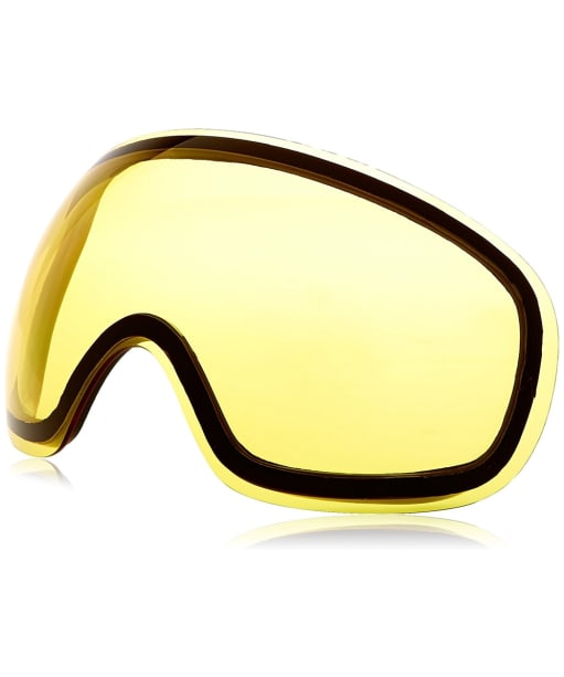 Electric EG3 Spare Replacement Goggles Lens - Yellow